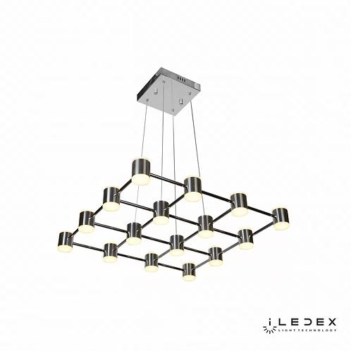 Подвесной светильник Vibe FS-028-D16 CR