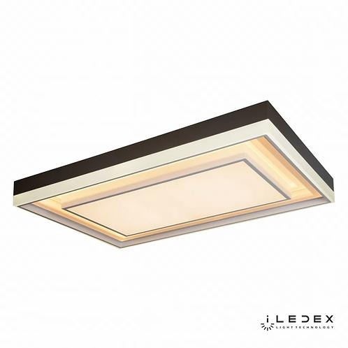 Потолочный светильник Summery B6317-226W/930*630 WH