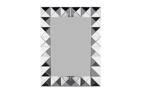 Зеркало BLINK YJ355 CR