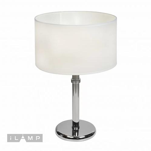 Настольная лампа Joy RM003/1T CR