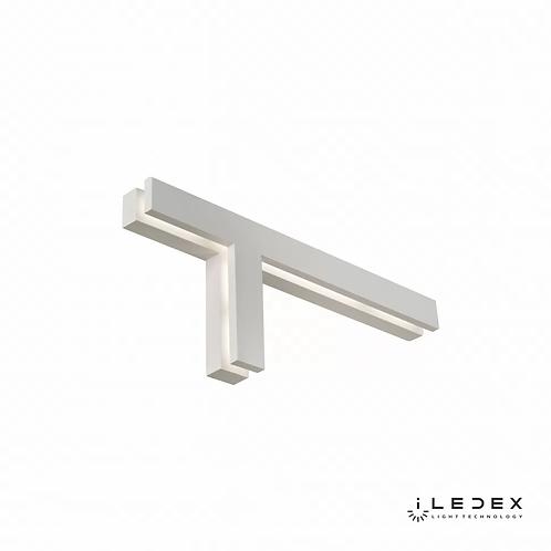 Настенный светильник Tetris X060110 WH