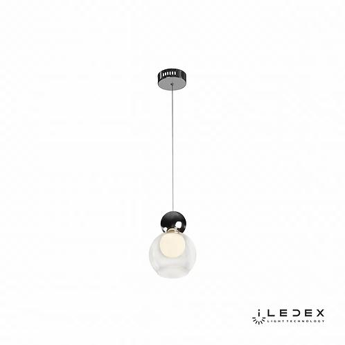 Подвесной светильник Blossom C4476-1 CR