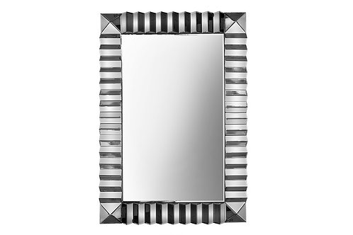 Зеркало RUMBA A025 1100 CR