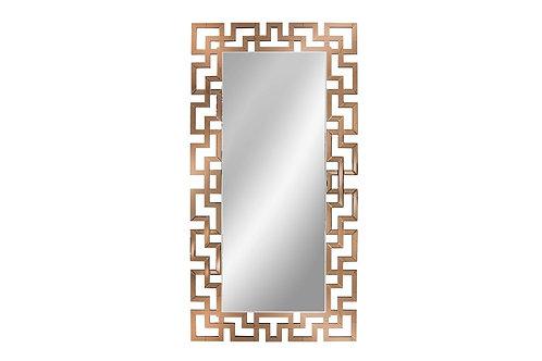 Зеркало VERSUS MR-14 1200 Amber