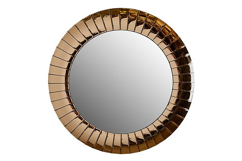 Зеркало KING GJ 541-1 Amber