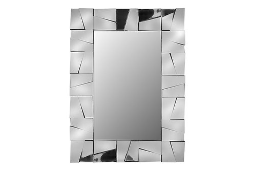 Зеркало WALL A046XL 2000 CR