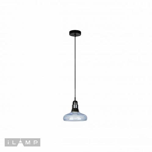 Подвесной светильник Puro AP9006-1C BU