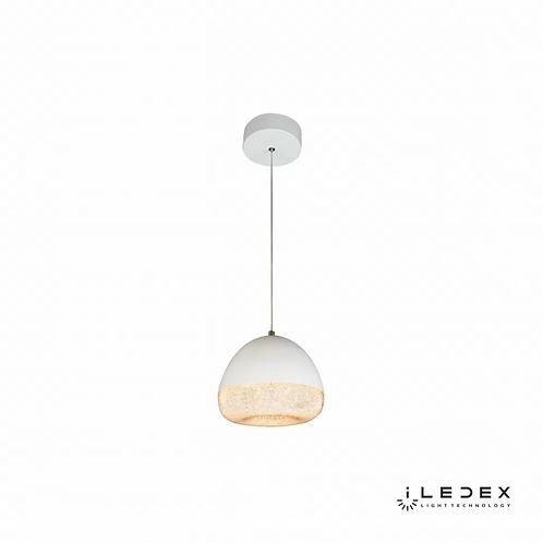 Подвесной светильник Flake WLD8885-1 WH