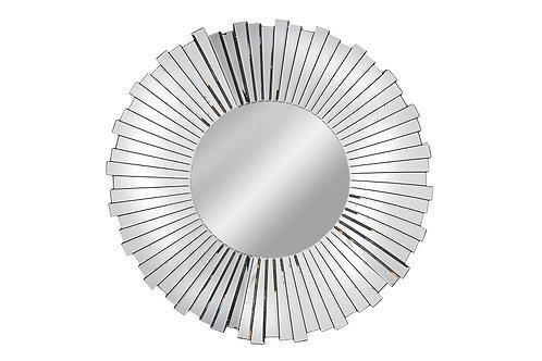 Зеркало SUN A072 CR