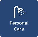 icon_Personal-care.png