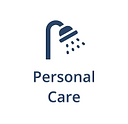 icon_personal-care-wht.png