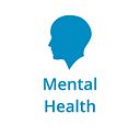 icon_mental-health-wht.png