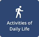 icon_actitivites-of-daily-life_edited.pn