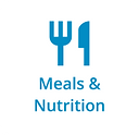 icon_meals-and-nutrition-wht.png