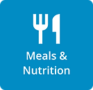 icon_Meals-and-nutrition.png