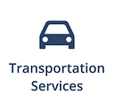 icon_transportation-wht.png