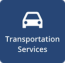 icon_transportation-services.png