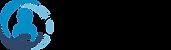 CaringWire_Logo-Black.png