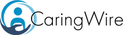 CaringWire_Logo-Black.png