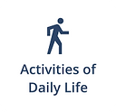 icon_activities-of-daily-life-wht.png