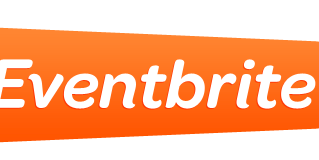Eventbrite host Web'n'HRs