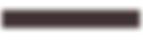 gibb-gro-text-logo.png
