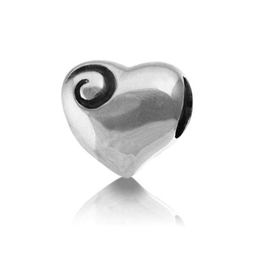 LK094 Aotearoa's Heart