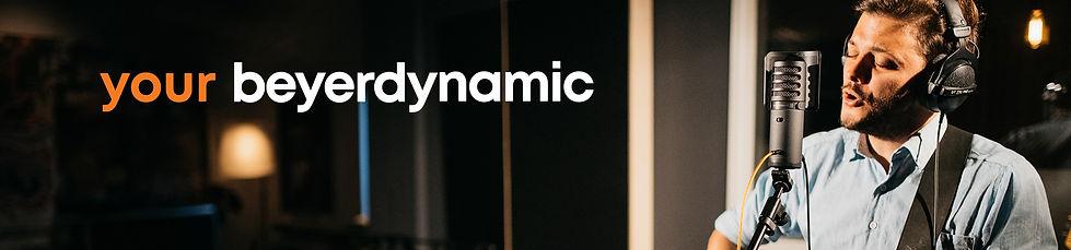 beyerbynamic-1-wpcf_1920x450.jpg