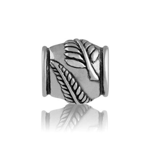 LK011 Silver Fern