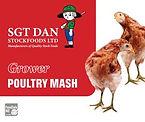 Web-Grower-Mash-Poultry.jpg