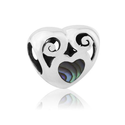 LKP 003 Love Paua