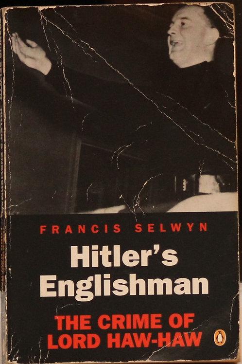 Hitlers Englishman