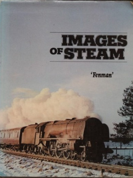 Images of Steam