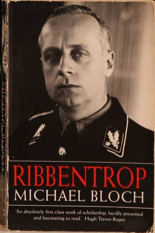 Ribbentrop
