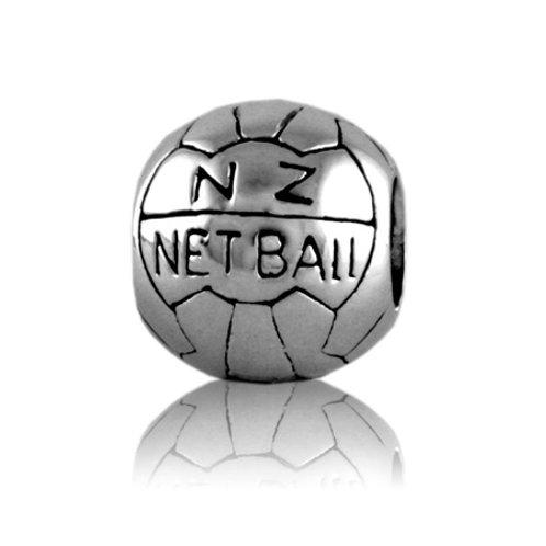 LK075 Netball