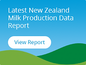 milk_production_report.png
