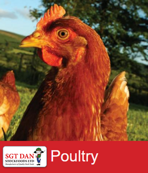 SDPoultry.PNG