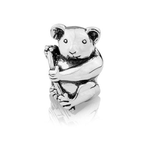 LK181 Baby Koala