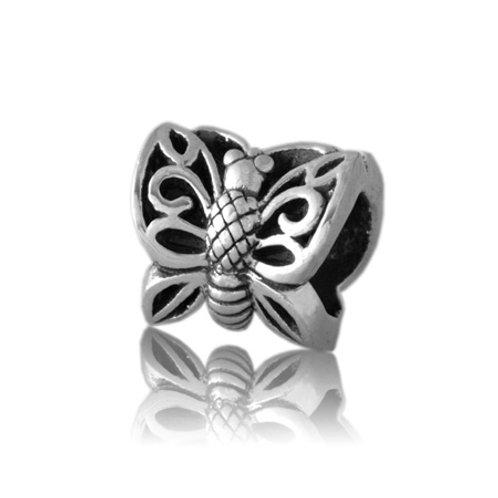 LK080 Native NZ Butterfly