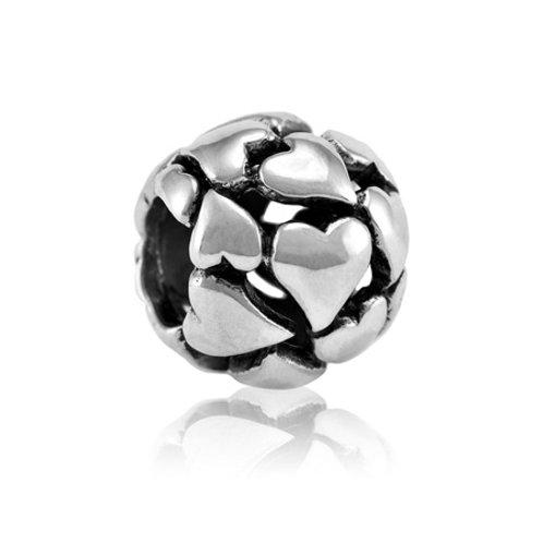 LK168 Precious hearts