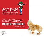 Web-Chick-Starter-Poultry.jpg