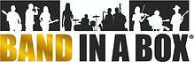 Band-In-A-Box-Crack.jpg