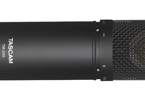 Tascam TM280