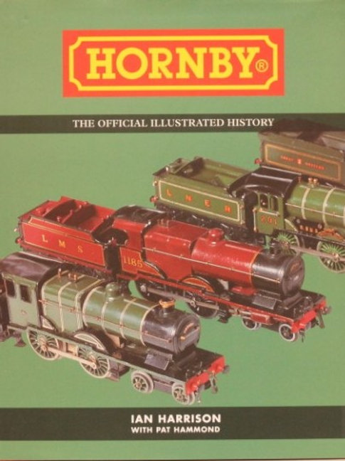 Hornby Illustrated History