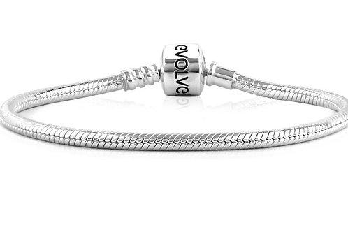 LKBE Signature Bracelet