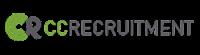 new ccr logo long.png