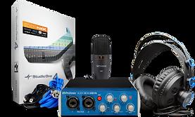 presonus-audiobox_96_studio_studioone4_t