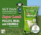 Web-Pellets-Meal-Crumble-Lamb.jpg