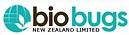 bio1.PNG