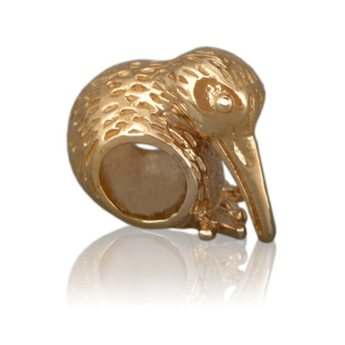 103G Baby Kiwi -Gold